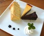 cake_ala.jpg