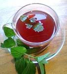 herb_tea_02.jpg
