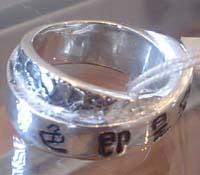 ring11.jpg